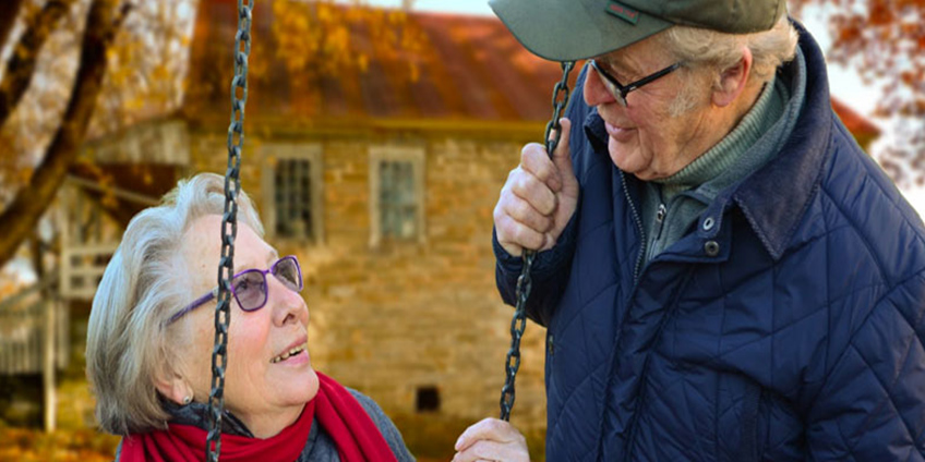The Difference Between Dementia And Alzheimer's