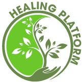 Healing Platform